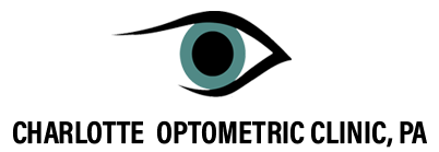 Charlotte Optometric Clinic, PA